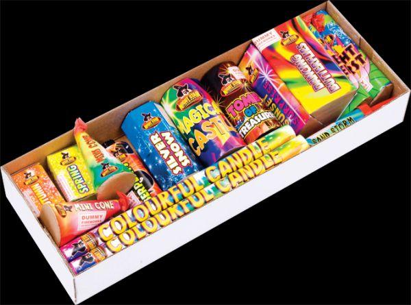 http://www.nightstarfireworks.co.uk/uploads/nightstar-fireworks/6509/solar-frenzy-selection-box-600.jpg
